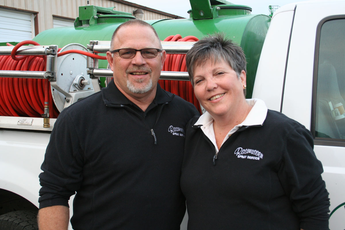 rasmussen-spray-service-about-meet-the-owners