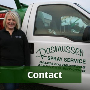rasmussen-spray-service-contact-us