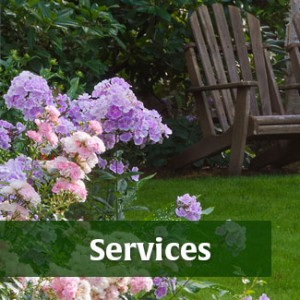 rasmussen-spray-service-professional-services